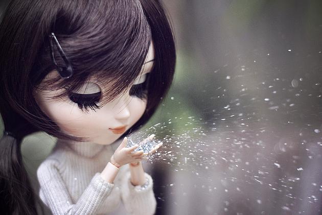 boneca13