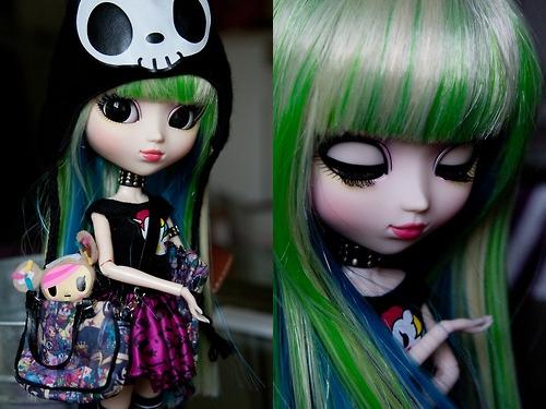 boneca6-horz