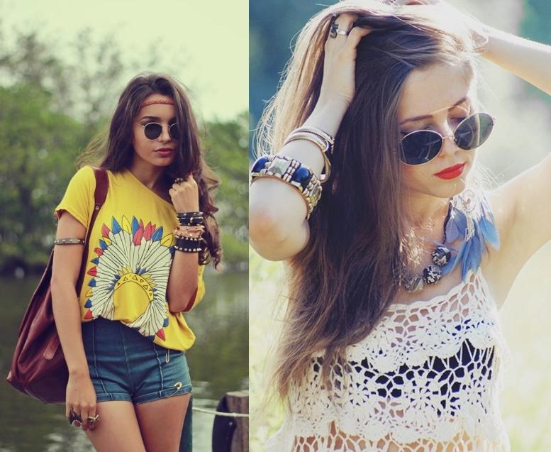 hippie2