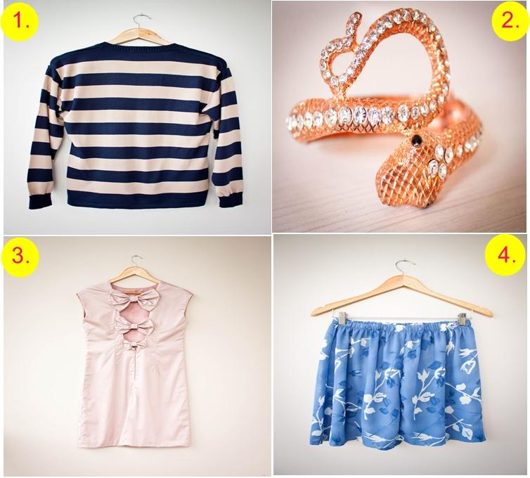 f544128a26 Dress Like a Nerd · dress