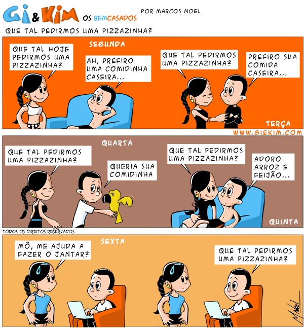 tirinhas1