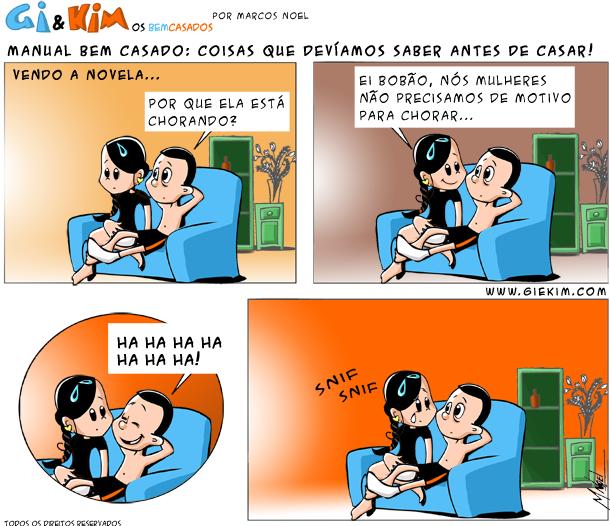 tirinhas2