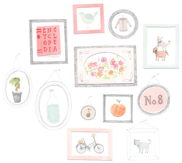 ilustração1