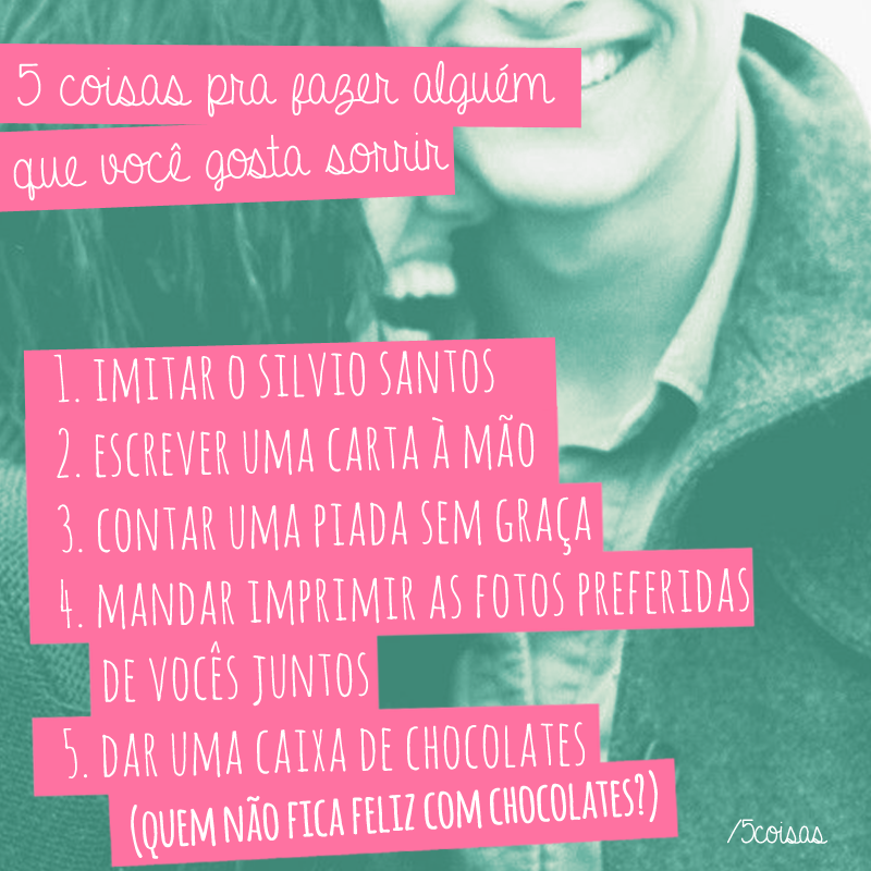 5 coisas8