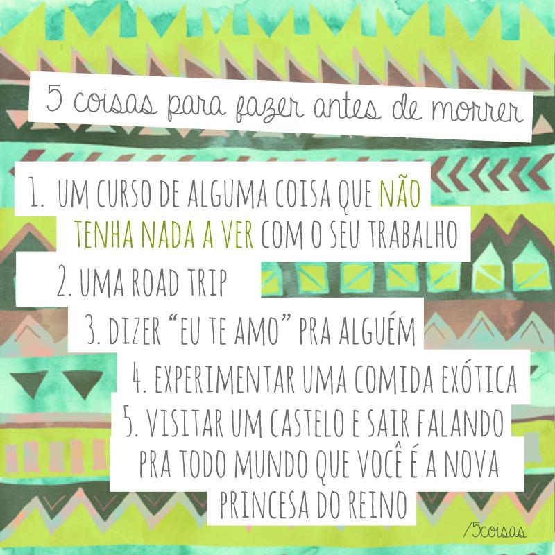 5 coisas9