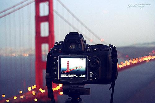 camera11