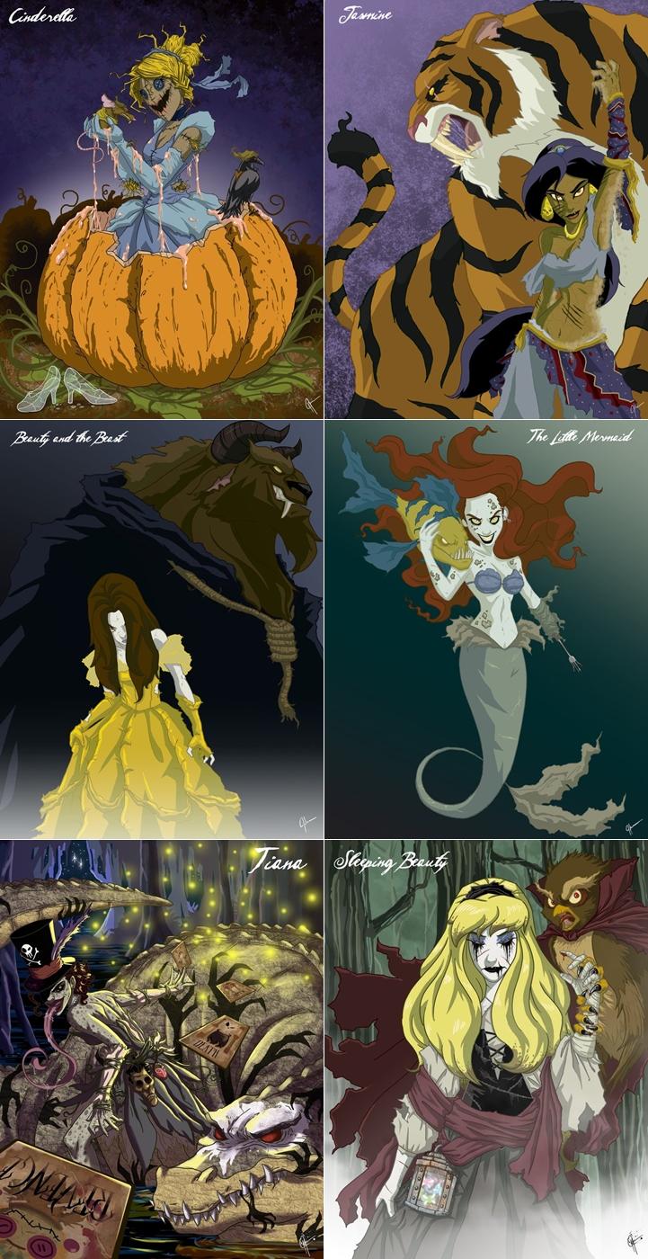 princesa4-tile
