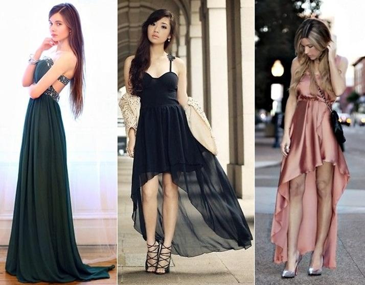 vestidoo2-vert