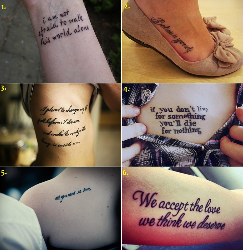 tattofrase1660