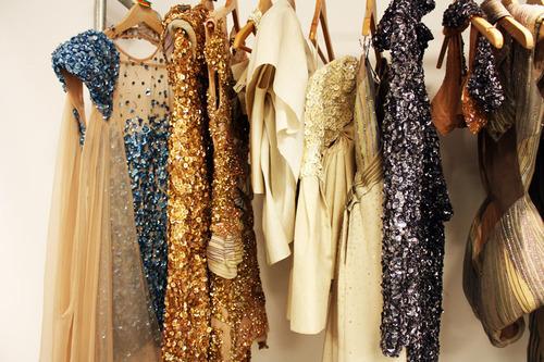 vestidossformatura