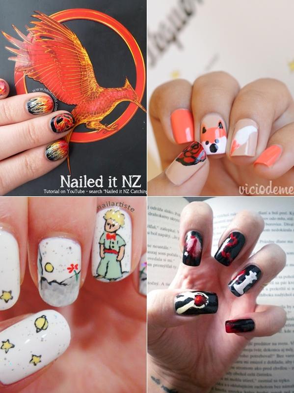 book-nail0