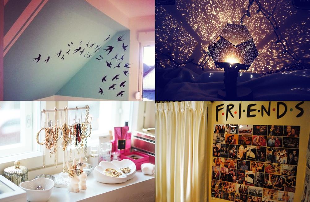 decorando-quarto