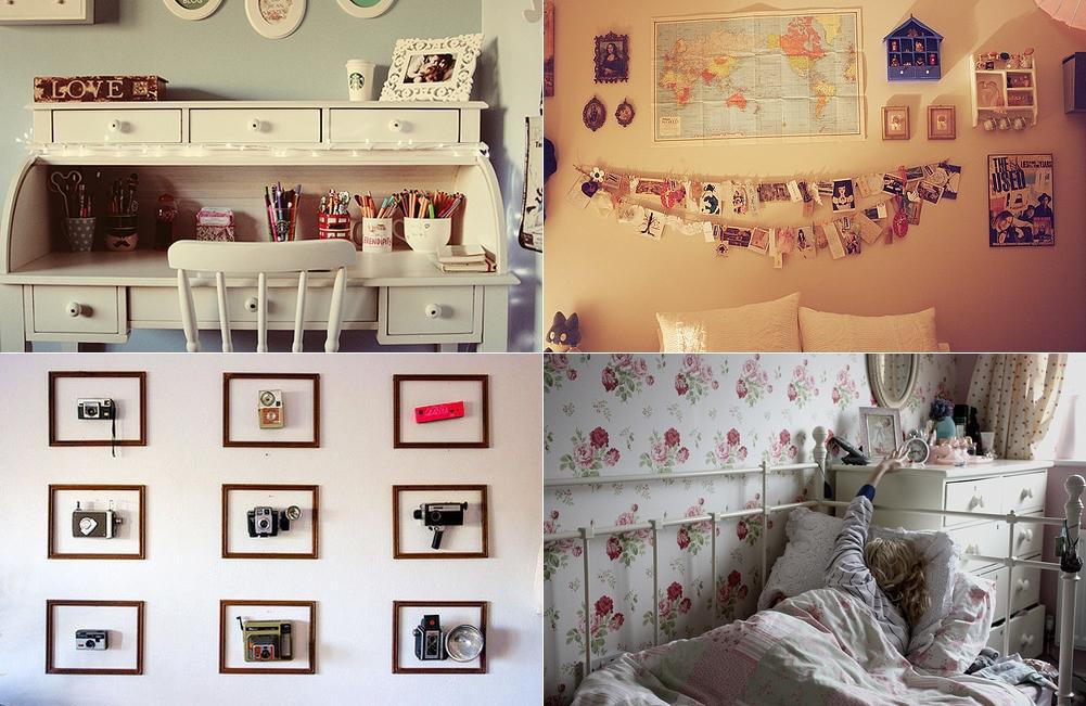 decorando-quarto0