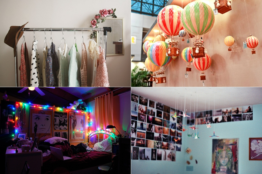 decorando-quarto1