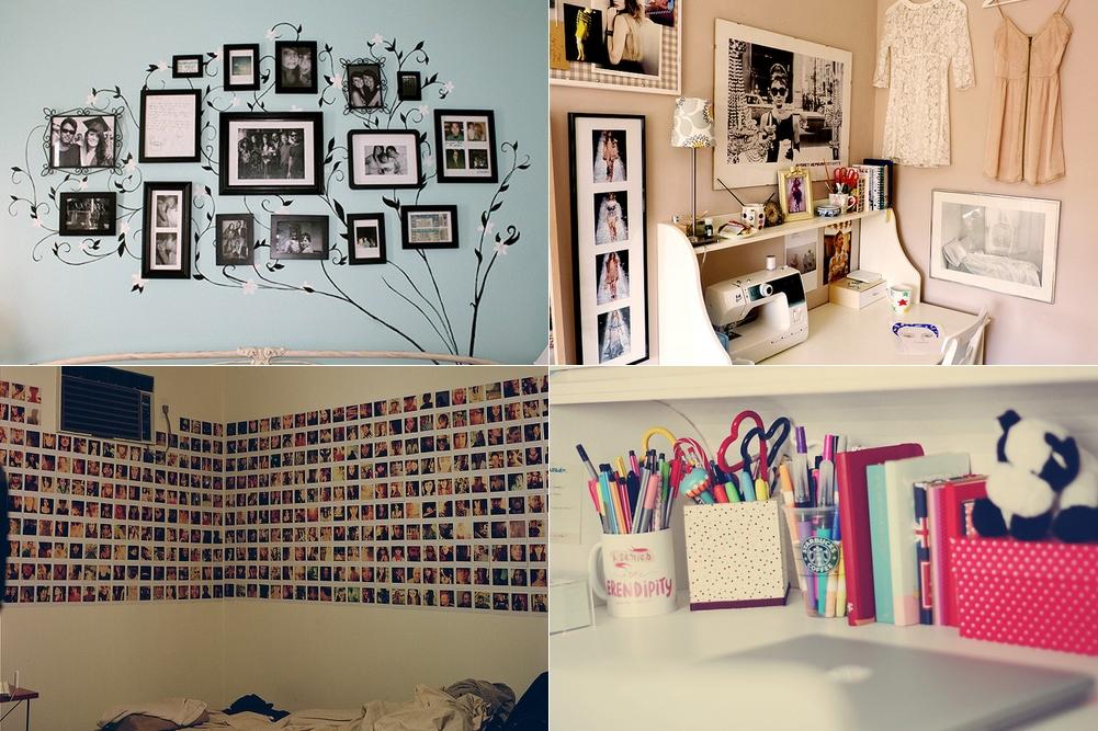 decorando-quarto3