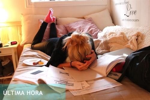 estudando1
