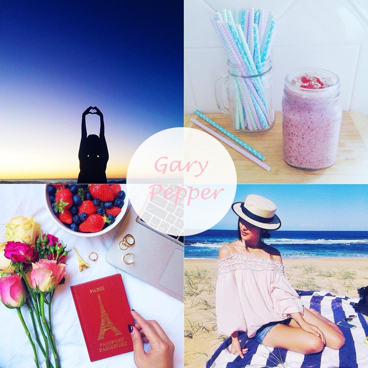 instagram-fofo6