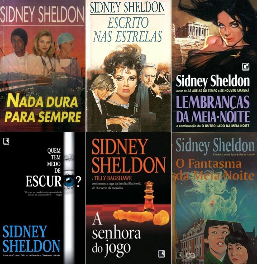 livro - sidney0