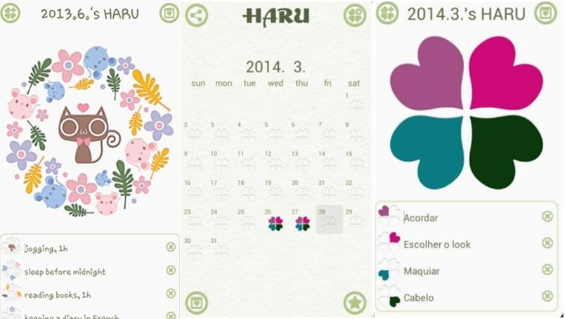 apps-haru