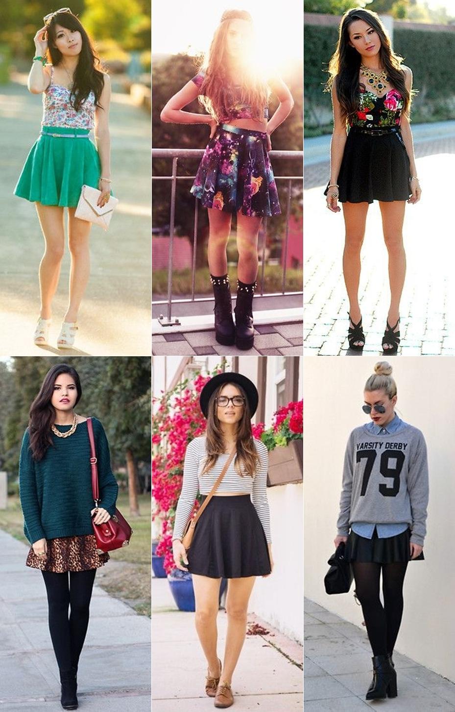 skater-skirt2