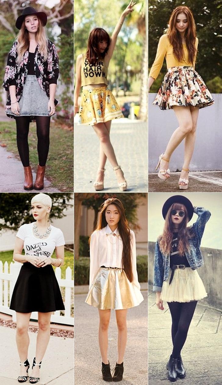 skater-skirt3