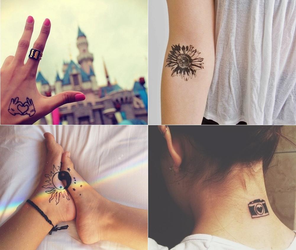 tatuagens-faria0