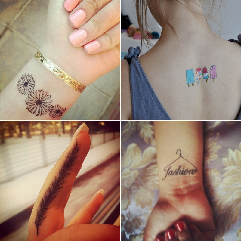 tatuagens-faria4
