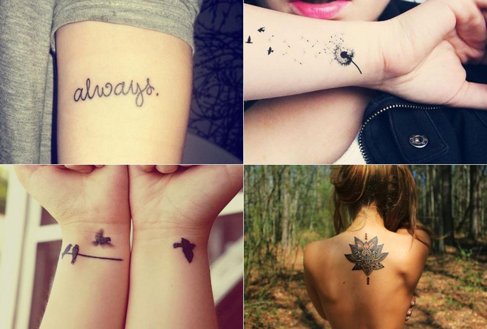tatuagens-faria8