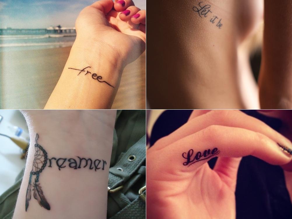 tatuagens-faria9