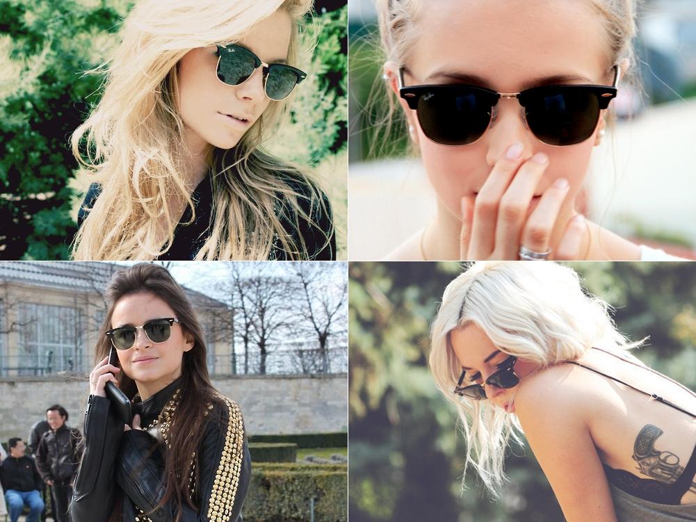 oculos-clubmaster