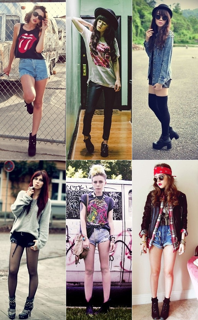 rock-estilo1
