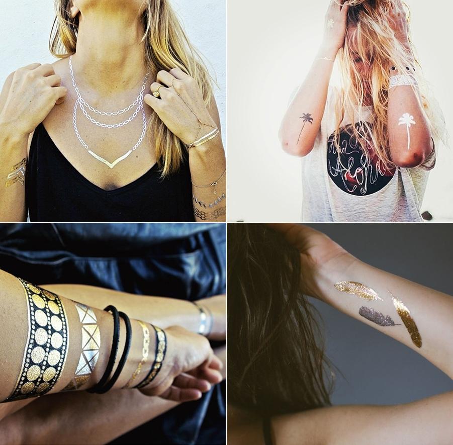 tatuagem-dourada0