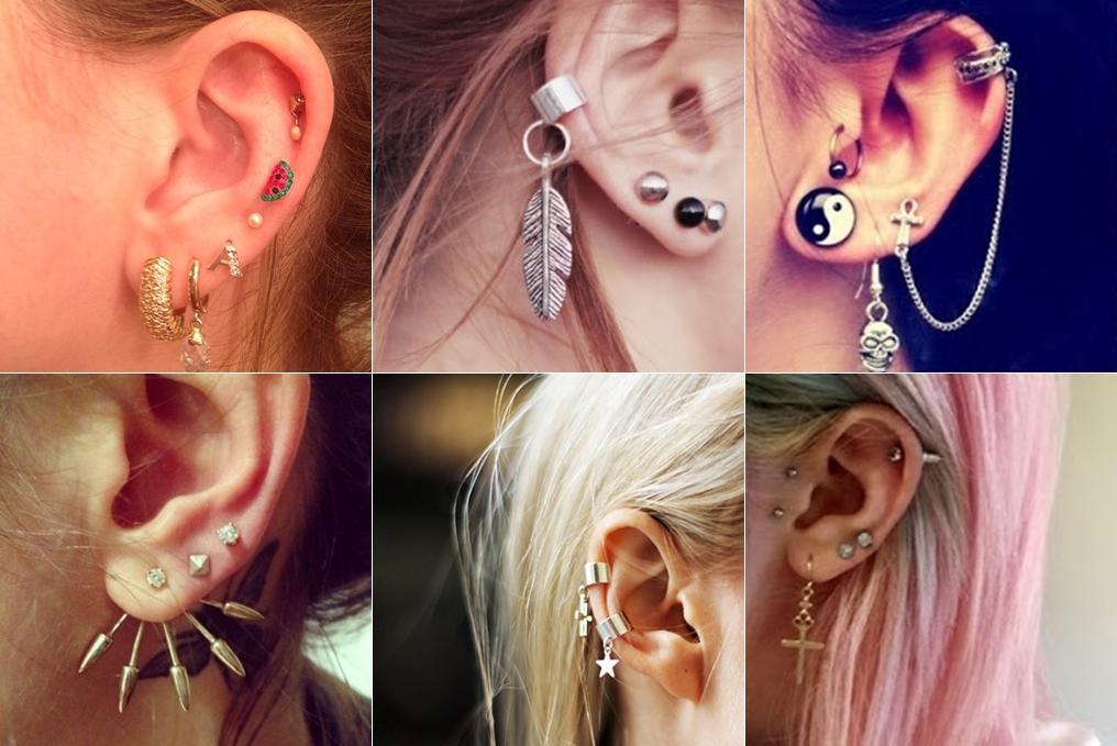 brinco-ear1