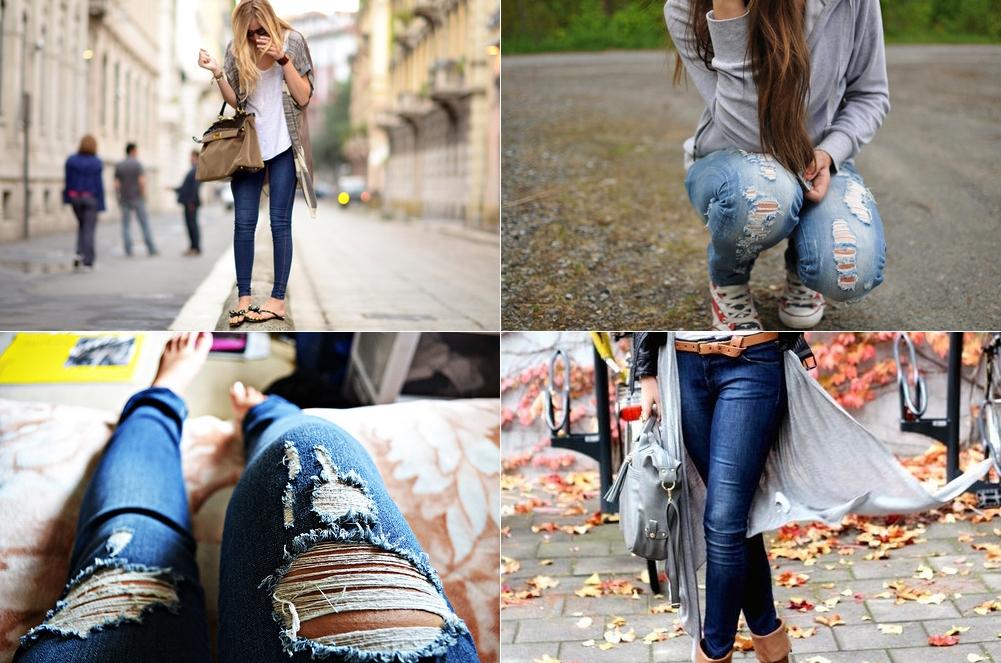 calça-jeans0