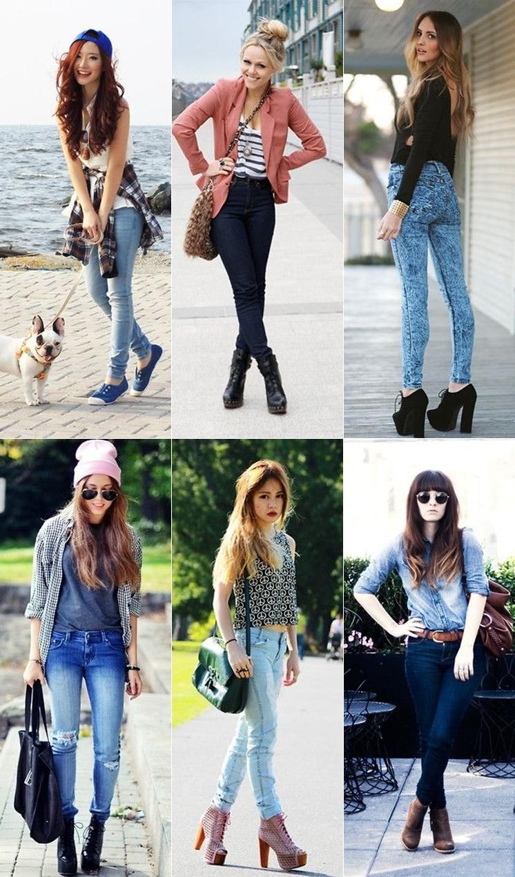 calça-jeans2