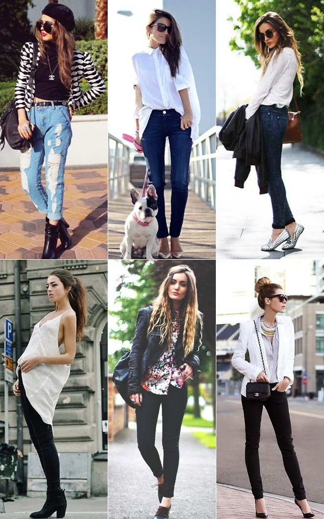 calça-jeans3