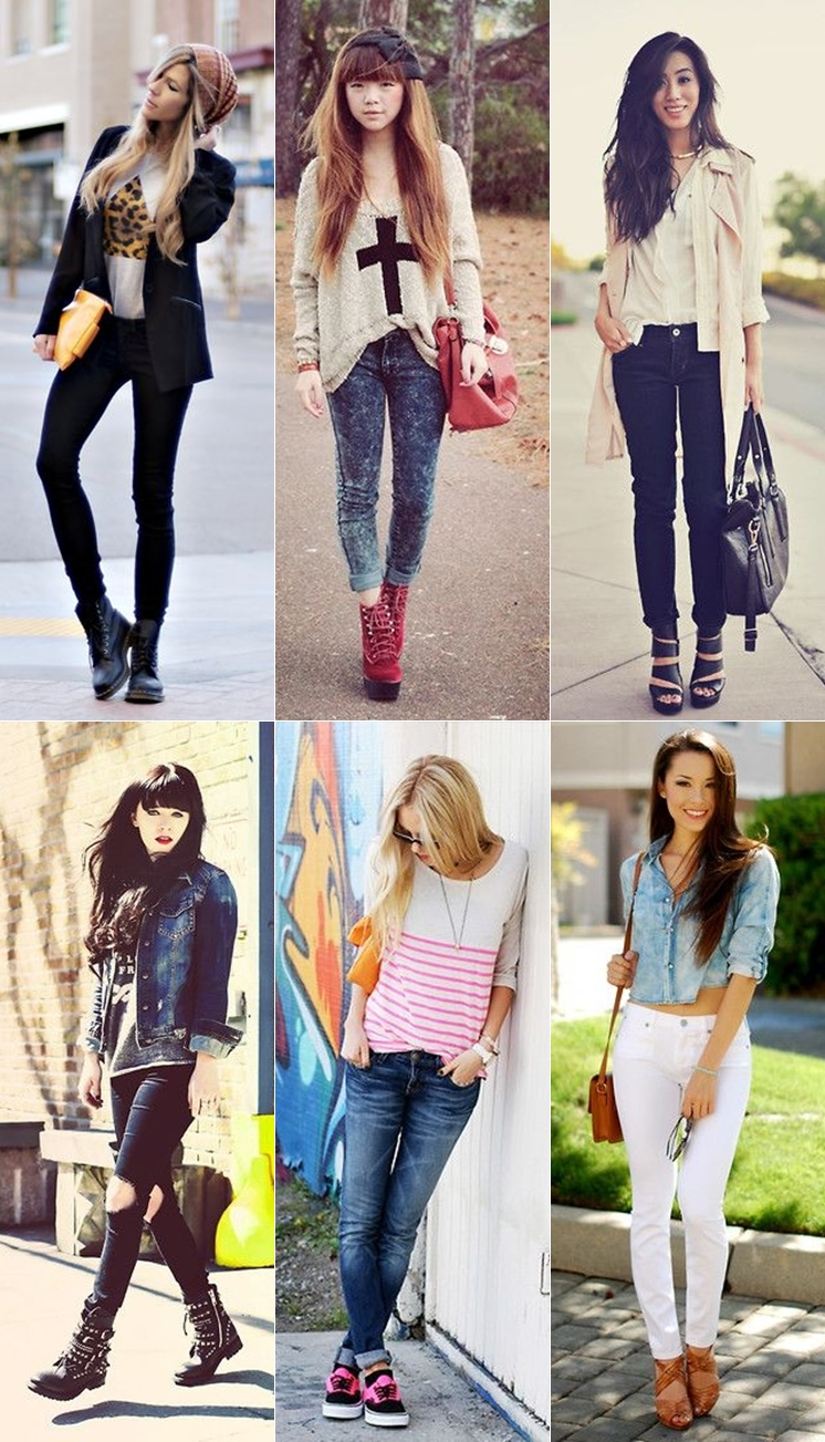 calça-jeans4
