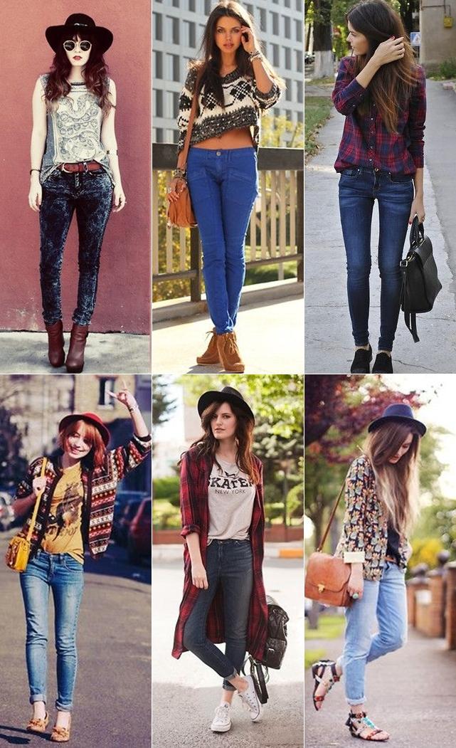 calça-jeans5