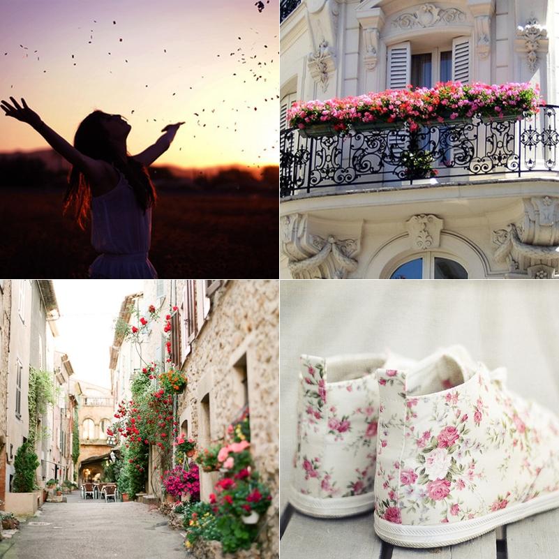 fotos-primavera6