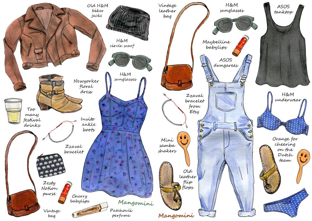 ilustração-mam2