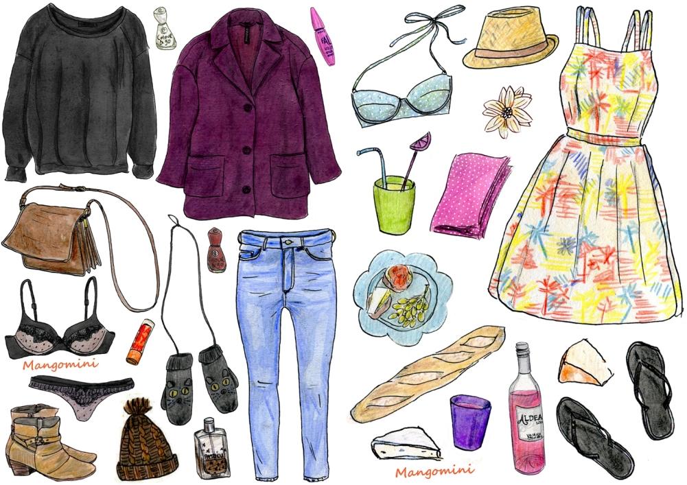 ilustração-mam5