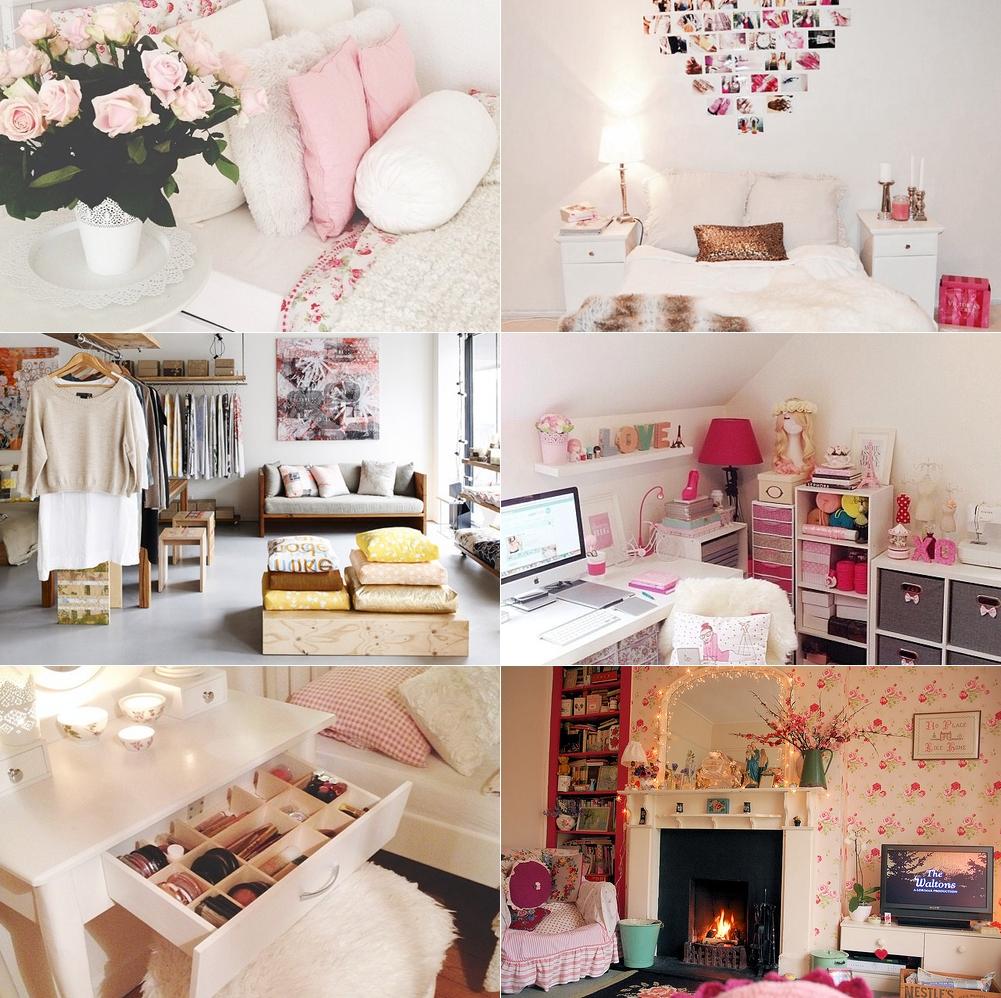 decoração-tumblr