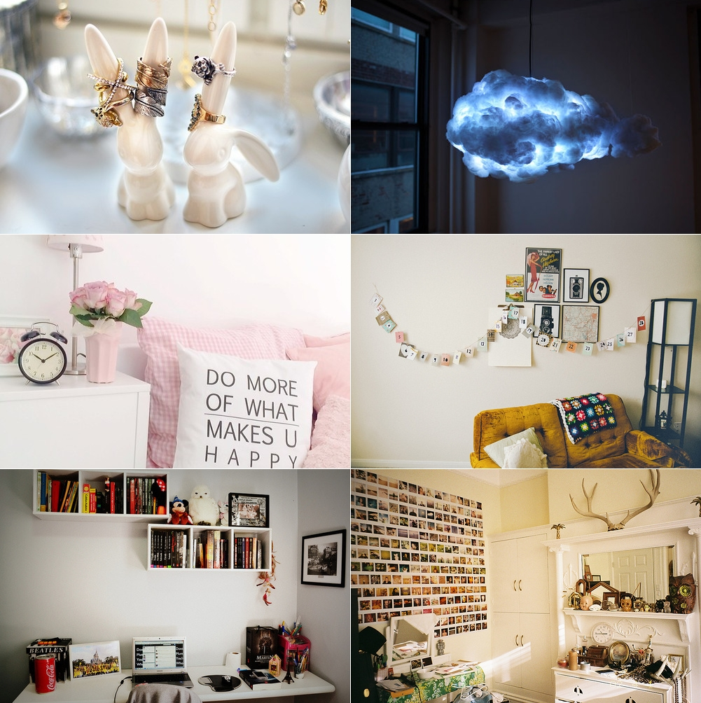 decoração-tumblr1