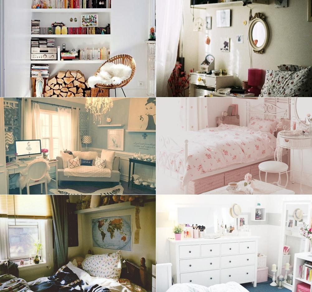 decoração-tumblr2