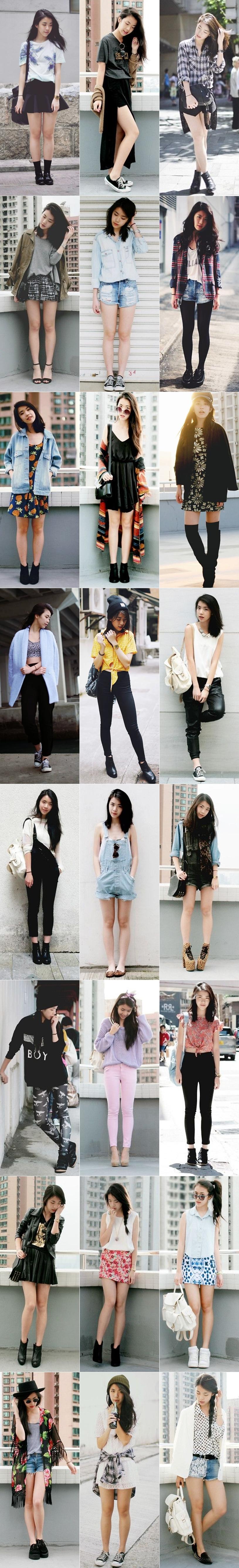 zoe-suenblog