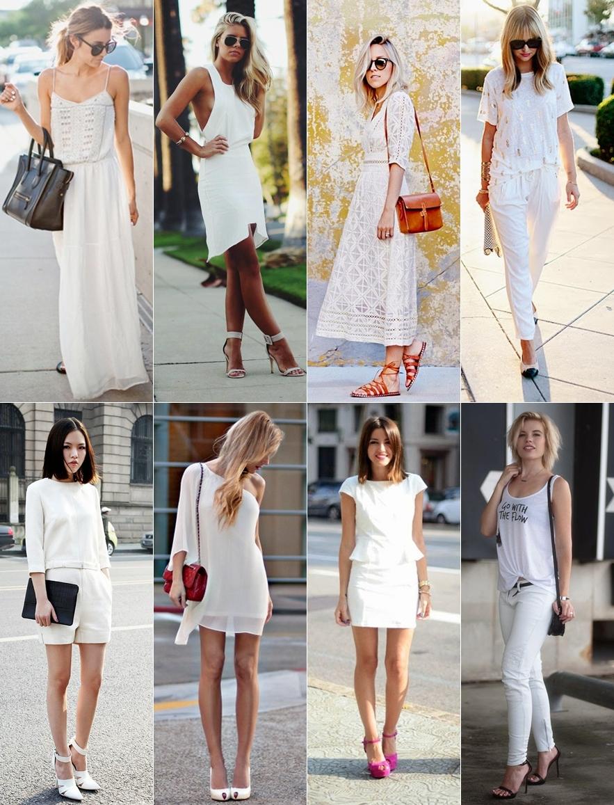 all-white1