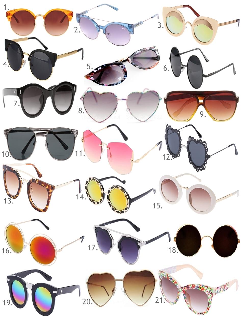 compra-oculosverão