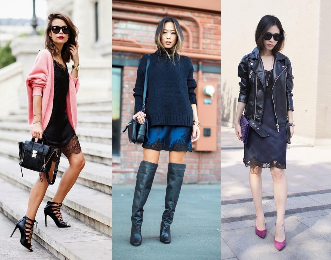 slip-dress3