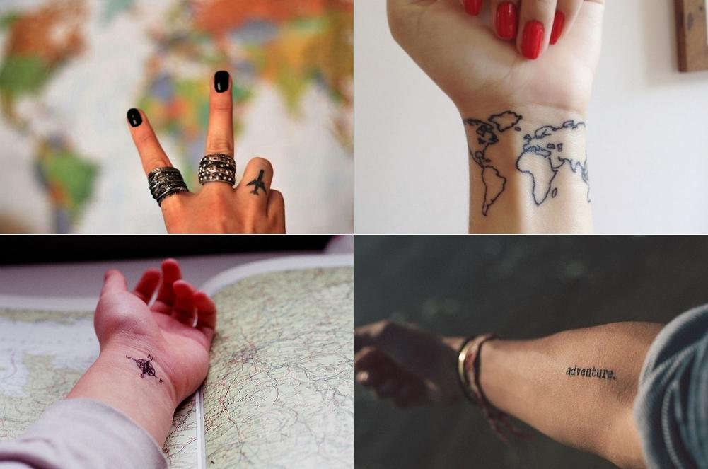 tatuagem-mapa