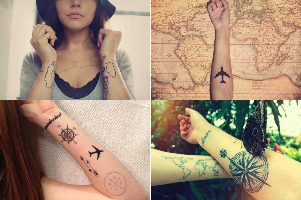tatuagem-mapa0